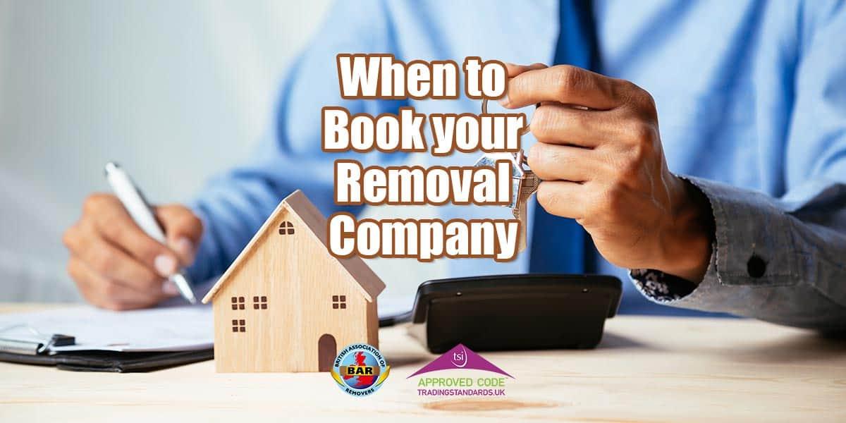 book-removal-company